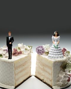 Divorce Solicitors Woking