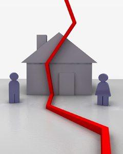 Financial Matters family law woking