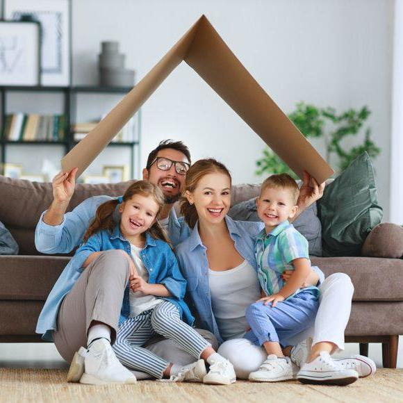 Joint Property and Inheritance