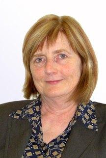 Maureen Solomon