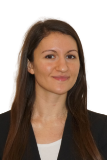 Box Icon About Alina Tarlev